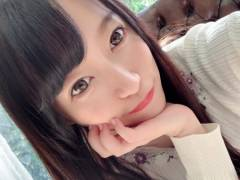 元アナウンサー大川月乃(おおかわつきの)AVデビュー!