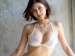 美乃すずめAVデビュー!
