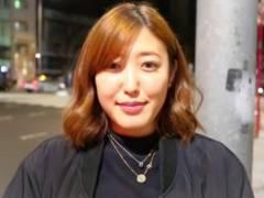 AV引退した水野朝陽・真野ゆりあ・小澤マリアがアベマに登場!