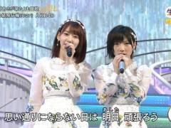 【画像】NHKに出たショートヘア美少女メンは誰だと話題沸騰wwwwwwwww