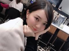 元炎上グラドルのAV女優・円さゆき 広島の風俗で会える!!!