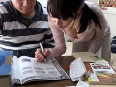 【盗撮】ストレスためすぎておかしくなった受験生が家庭教師レイプ