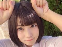 【3次元】ジュニアアイドル女児が大人の事情でオカズにされるエロ画像集!(130枚)