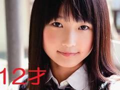 【写真集画像64枚】芸能界に復帰と噂の元モー娘。鞘師里保さん、デビュー当時(12才)から女神