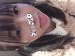 裏垢男子と繋がってオフパコしまくってる→童顔でちっぱいの顔出し裏垢(24)さんを発見した!