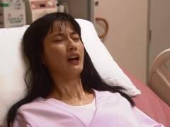 橋本愛さん、出産。