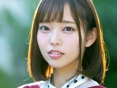 林愛菜(はやしまな)AVデビュー!