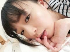 AV歴10年美人AV女優の羽月希、本田望結ちゃんがママみたいになった感じで抜ける