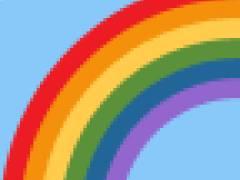 【ヌード速報】壇蜜さん40代初フルヌード公開へ…⇒NHK朝ドラ「まんぷく」出演のインテリ美女が仰天全裸…