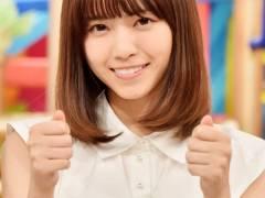 【衝撃】西野七瀬の年収が2億越え!!目指すは広瀬すずの4憶3,000万!!