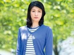 他人の家の庭でションベンした四十路妻、見つかり口止めセックスをさせられる 古川祥子