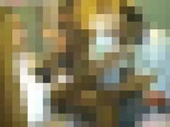 【閲覧注意】 エジプト10才少女のクリトリス切除シーン。残酷すぎて見るにたえない。