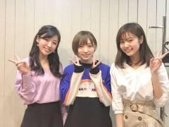 【画像】NMB48太田夢莉、女子アナに公開処刑されるwwwwwwww