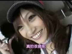 【明日花キララ】これはやばいプライベートで友人たちと遊んでいるセクシーお姉さんです!彼氏のおチンチンを入れてもう性欲が止まりません!