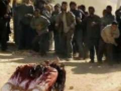 【ガチ性奴隷】イスラムまんさん、便器として買われてしまう・・・(画像あり)