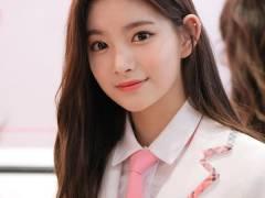 【画像】中国美少女 ワン・イーレン、この娘がAKBアイドル不合格とかあり得ないだろwwwww