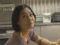 澤田一美 長年使ってなかったオメコを青年に使われる還暦の友母