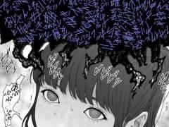 【催眠NTRエロ漫画】「待てって♥マジ俺のことどう思ってるのか教えてくれよッ♥♥」告白途中のカップルのアオハルをぶち壊す青春恋愛全否定エロ漫画
