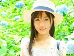 【千野みゆき】門限19時の箱入り娘18歳、初夏の処女喪失デビュー!華奢で貧乳なスレンダーボディはかなりの敏感体質でした!!