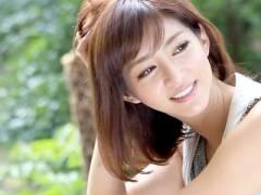覚醒剤で逮捕されたAV女優・麻生希が無修正AVで復活している件