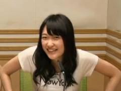 【声優GIF】人気な女子声優さんのエロハプニングをエロGIFでまとめてみたwwwww
