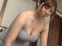 【体験談】見てしまった元カノのセックス