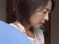 矢部寿恵 家に押し入った覆面男から強引に辱めを受ける人妻。しかし下半身は悦んでいた