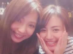 磯山さやか(34)VS野呂佳代(34)デブ熟女対決
