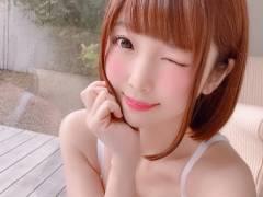 佐倉絆(さくらきずな) アナルセックス!