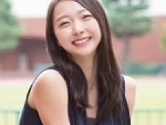 畠山愛理(24)、イベントでしゃがみパンモロ!豪快にみせてしまうwww