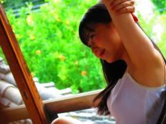 【過激画像】処女・HKT48田中みくりんが、どんどん性的になってるwwwwwww