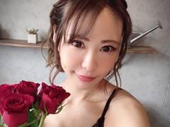 AV女優・朝比奈菜々子 赤ちゃんを出産していた!