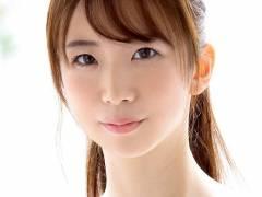 心乃秋奈 美クビレ美巨乳のAV女優画像