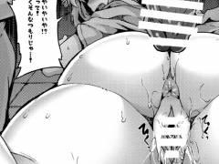 【キメセクアイドル】「ひっ…♥ふぐぅっ…♥ やだぁ♥ 抜いてッ抜いてッ♥♥」クスリキメてところかまわずオナるアイドルを床に押し付けてナマハメって画像ください