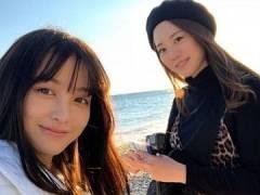 橋本環奈と3年間同居したマネージャーが明かす素顔。