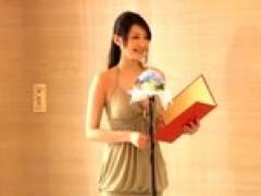結婚式に物申した新婦の元彼と新郎の母 有村千佳 水嶋あずみ 葉月奈穂(葉月菜穂) 春希ゆきの 今村なつ 海宝美羽