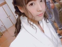 AV女優・桃乃木かなさん、PS4版「龍が如く3」キャバ嬢として登場!!
