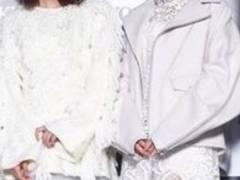 【画像】乃木坂の松村沙友理さん、女優桐谷美玲を貫禄の公開処刑wwwwwwww