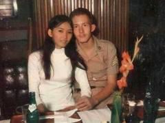 【売春婦】ベトナムの売春宿で撮影された「軍用御用達」の女たち。