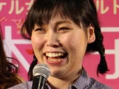 【画像】HKT48指原莉乃と尼神インター狩野誠子の顔が白石麻衣なんかよりそっくりwwww