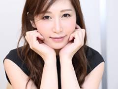 """SOD人妻レーベル史上最高の30代""AV女優・佐々木あき、離婚してた件"