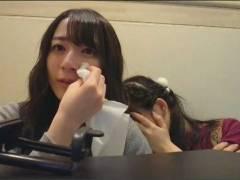 【画像】選抜発表時の泣き顔コレクションがこちらwwwwww