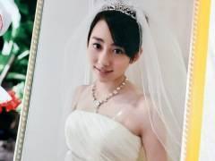 元ももクロ早見あかり(23)ズッ婚バッ婚