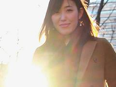 水野朝陽 人気女優衝撃の引退作品!最後の中出しセックスで感極まり号泣しちゃう!
