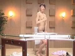 【澪花】女子アナ陵辱中継!【PornHub】