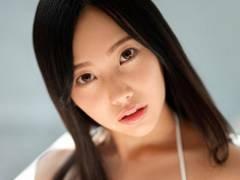【影山さくら】元気ハツラツな褐色肌で女の子特有のむっちり感!少女とオトナが同居する18歳AVデビュー!!