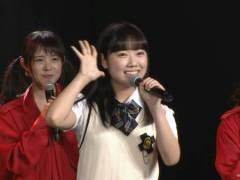 【画像】NMBにみるきーそっくりなメンバーが加入キタ━━(゚∀゚)━━!!
