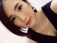 舞原聖(まいはらひじり) AVデビュー!