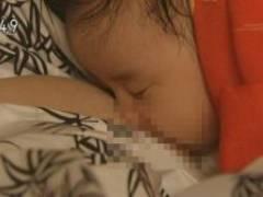 【速報】NHK 杏がまさかの乳輪丸見え放送事故wwwwwwww