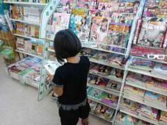 【悲報】セブンイレブン全店舗でエロ本販売中止決定